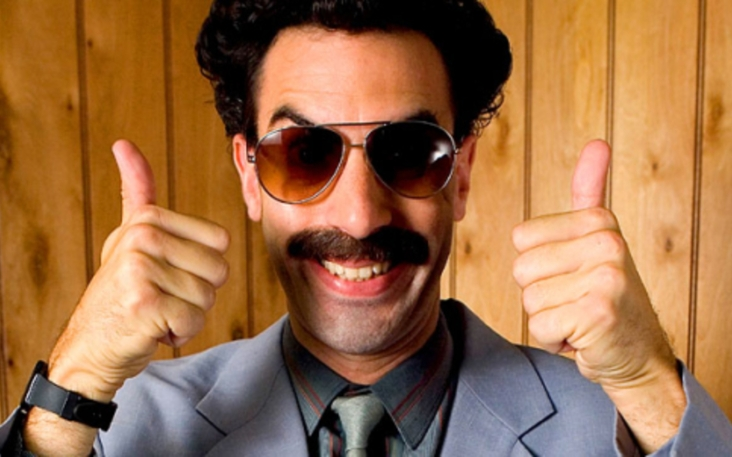 borat-thumbs-up-borat-thumbs-up