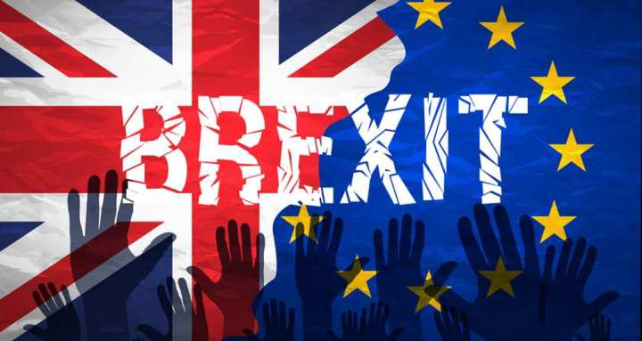 Brexit Vote.jpg