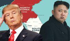 Trump v Korea.jpg