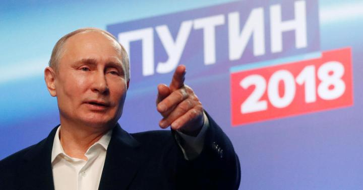 Putin Points.jpg