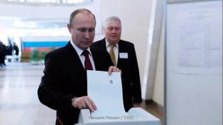 Putin Voting.png