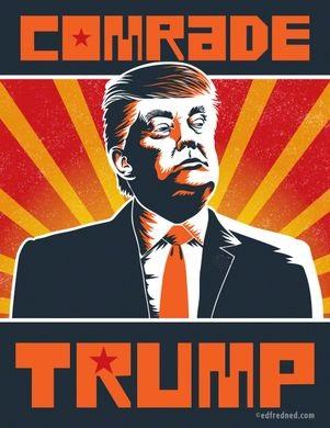 Comrade Trump.jpg