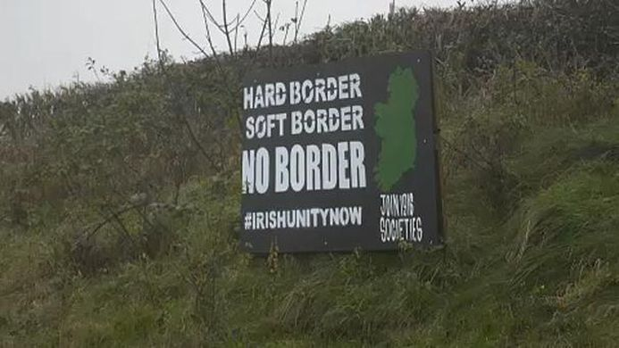 https_video.newsserve.netv201711231711231808-Irish-border-issue-looms-over-Brexit_hires